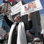 EgyptProtest_20110129_600_0046