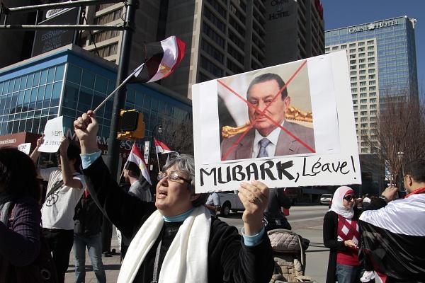 EgyptProtest_20110129_600_0049