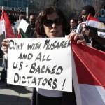 EgyptProtest_20110129_600_0102