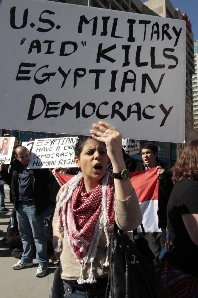 EgyptProtest_20110129_600_0124