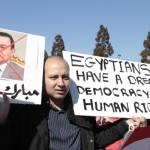 EgyptProtest_20110129_600_0127