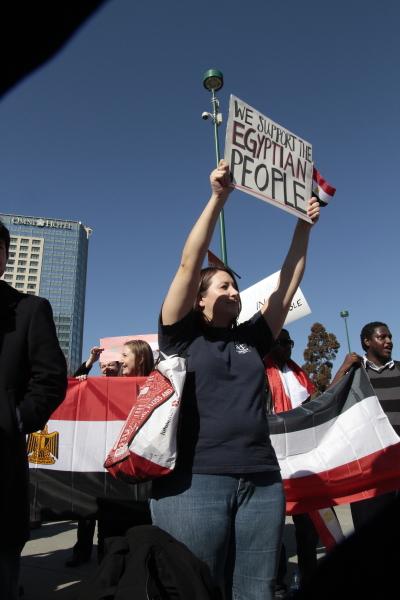 EgyptProtest_20110129_600_0172