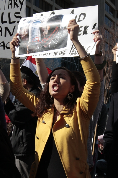 EgyptProtest_20110129_600_0207
