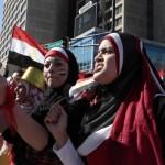 EgyptProtest_20110129_600_0219