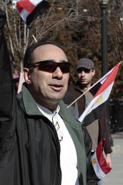 EgyptProtest_20110129_600_0241