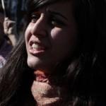 EgyptProtest_20110129_600_0242