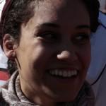 EgyptProtest_20110129_600_0243