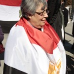 EgyptProtest_20110129_600_0244