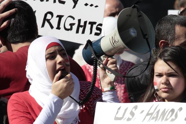 EgyptProtest_20110129_600_0296
