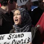 EgyptProtest_20110129_600_0297