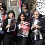 EgyptProtest_20110129_600_0308
