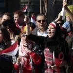 EgyptProtest_20110129_600_0309