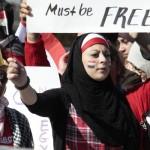 EgyptProtest_20110129_600_0312