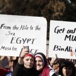 EgyptProtest_20110129_600_0313
