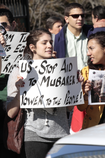 EgyptProtest_20110129_600_0321