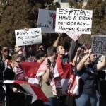 EgyptProtest_20110129_600_0326