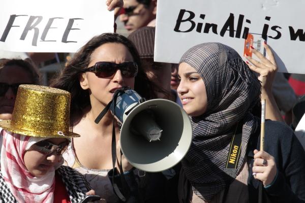 EgyptProtest_20110129_600_0328