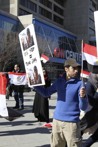 EgyptProtest_20110129_600_0340