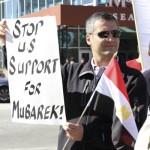 EgyptProtest_20110129_600_0347