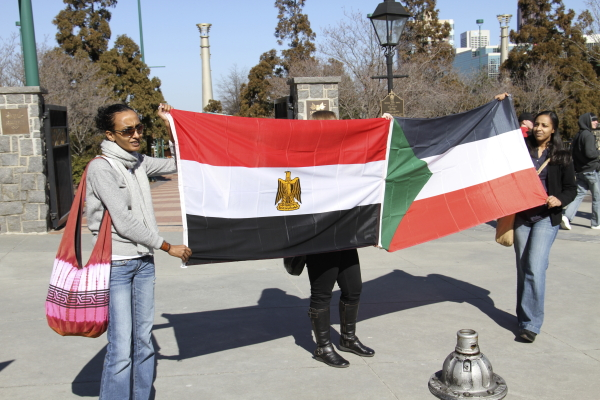 EgyptProtest_20110129_600_0357