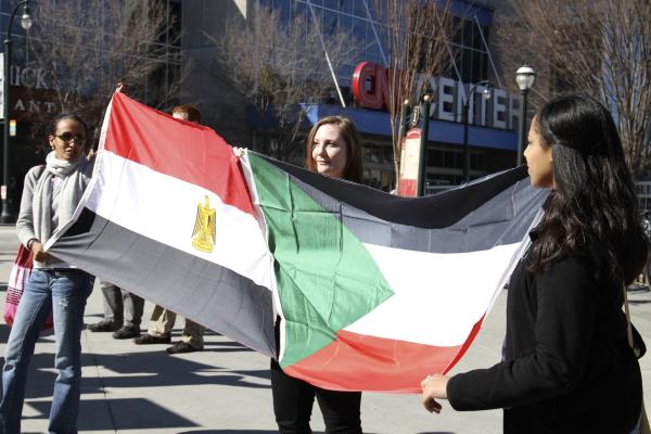 EgyptProtest_20110129_600_0369